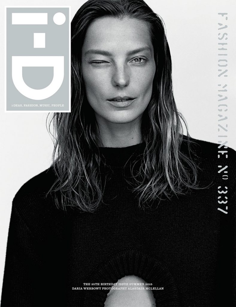 i-D_Magazine_35th_Anniversary_Summer_2015_4