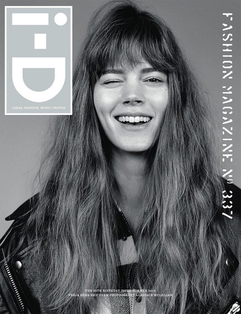 i-D_Magazine_35th_Anniversary_Summer_2015_5