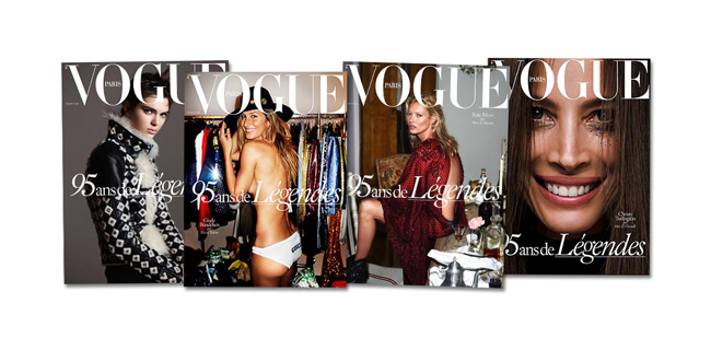 vogueparis_0921