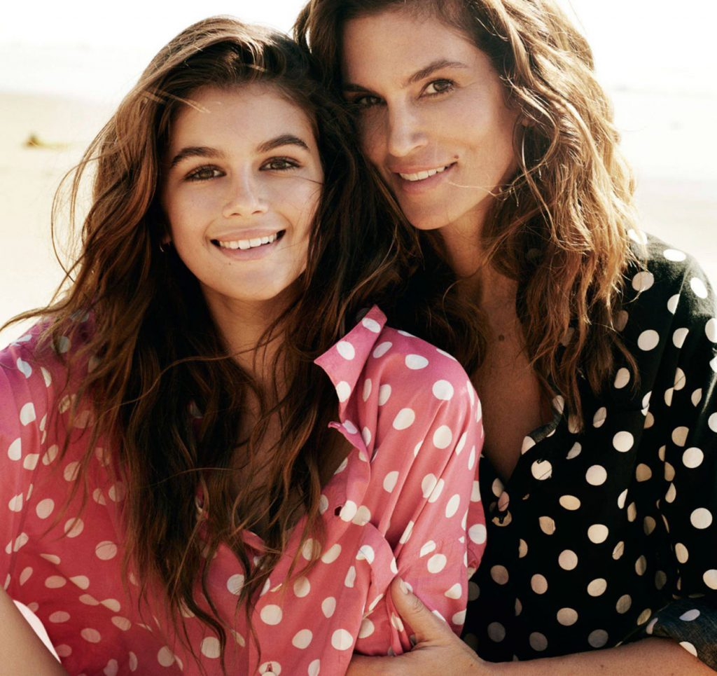 Kaia-Gerber-Presley-Gerber-Cindy-Crawford-Vogue-Paris-April-2016_15